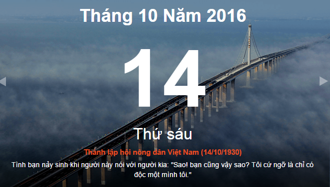Công ty TNHH Thương mại Dịch vụ và Kỹ thuật Đức Phát tuyển biên phiên dịch tiếng Trung