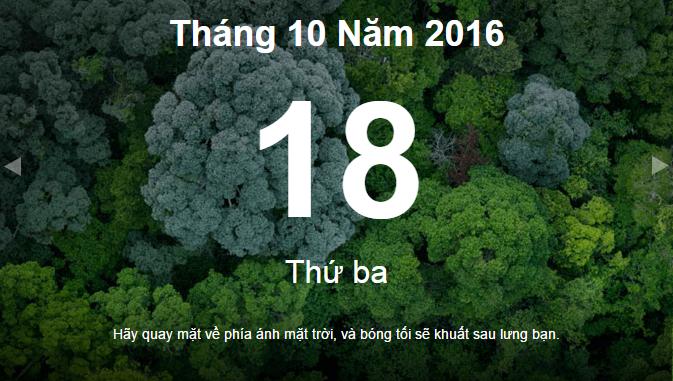 Công ty TNHH Thiết bị Phụ tùng Phương Duyên tuyển phiên dịch tiếng Trung