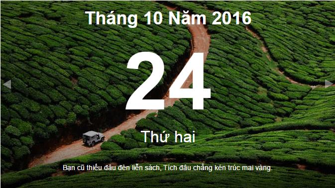 Công ty TNHH Xây dụng và Công trình Sori Việt Nam tuyển phiên dịch tiếng Hàn
