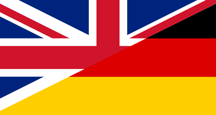 Terminology English – German 2836 social protection