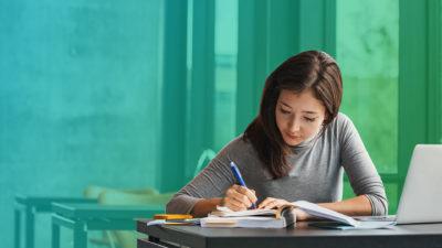 Hướng dẫn, đào tạo phần mềm hỗ trợ dịch thuật