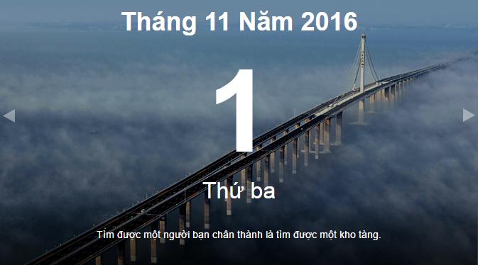 Công ty TNHH Crucialtec Vina tuyển phiên dịch tiếng Hàn