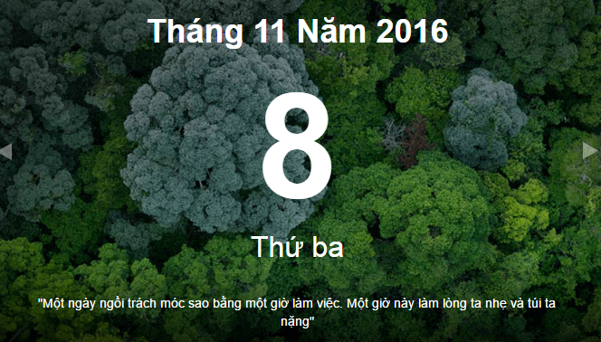 Ngân hàng TMCP Hàng Hải Việt Nam (Maritime Bank) tuyển chuyên viên cao cấp phiên dịch Tiếng Anh