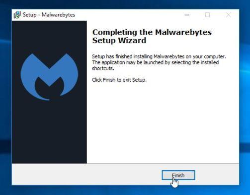 Malwarebytes-Final-Installer-screen
