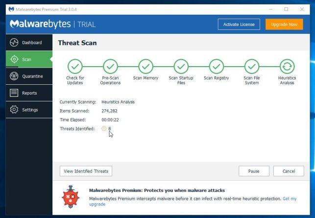 Malwarebytes-Scanning-for-Malware