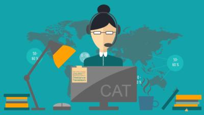 Những điều cơ bản về Phần mềm dịch thuật trước khi chuẩn bị lựa chọn và sử dụng
