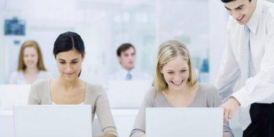 Hỗ trợ giải đáp và xử lý lỗi phần mềm Trados