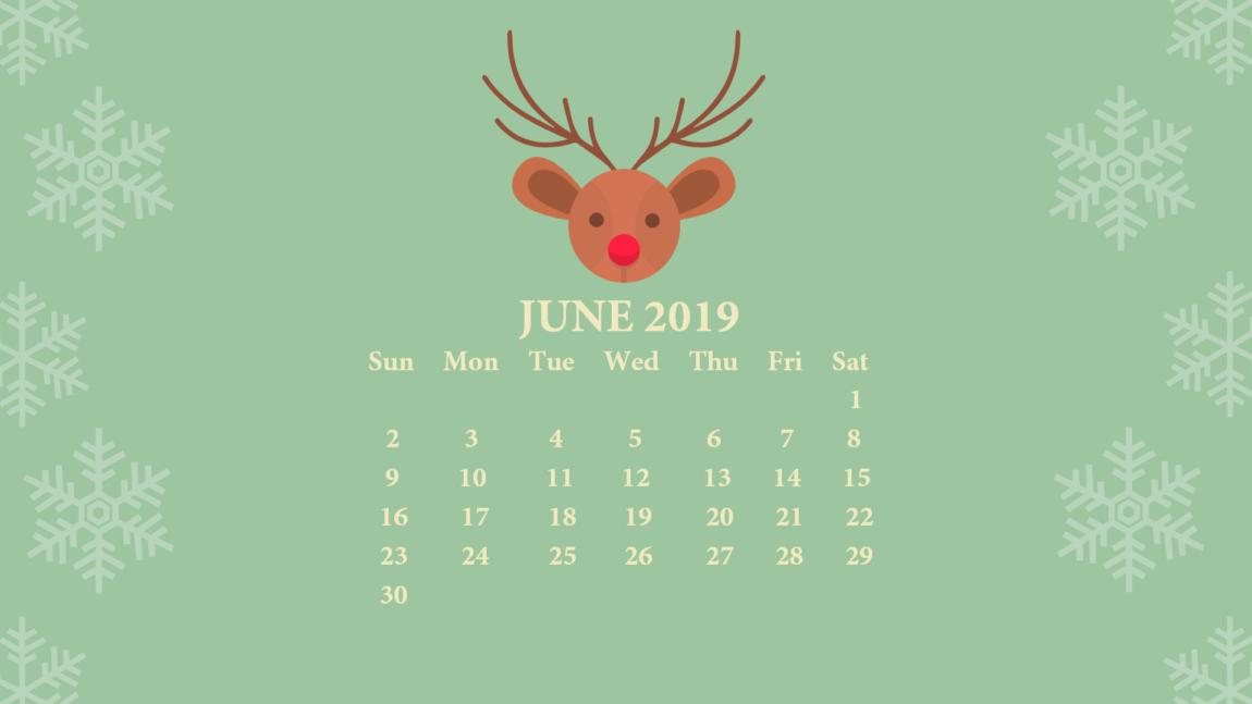 Lịch đào tạo tuần từ ngày 24-30 tháng 6 năm 2019