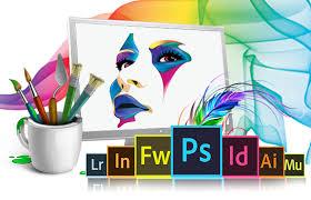 Những phần mềm thường dùng thiết kế dàn trang chế bản điện tử (DTP)