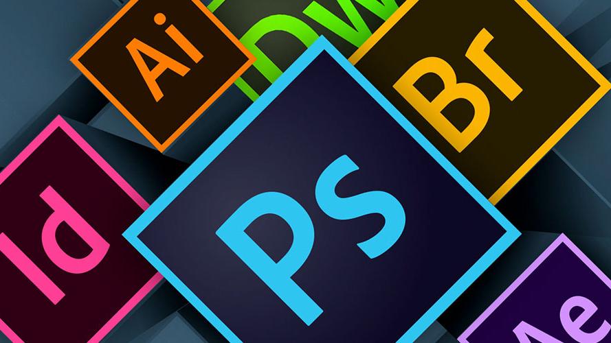Chế bản điện tử DTP và Dịch file Photoshop
