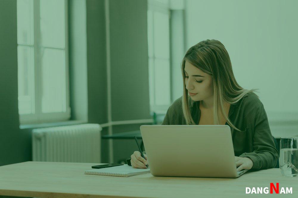 Lịch đào tạo phần mềm Trados tuần từ ngày 23/9 – 30/9 năm 2019