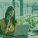 Chia sẻ về phần mềm Trados từ Trần Thị Hường