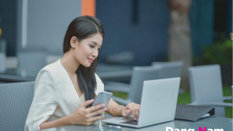 Lịch đào tạo hướng dẫn phần mềm Trados tuần từ ngày 13/07 – 19/07 năm 2020