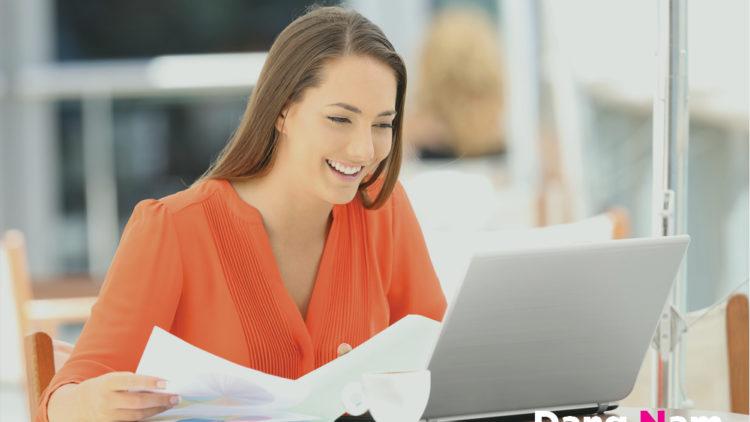 Lịch đào tạo hướng dẫn phần mềm Trados tuần từ ngày 01/06 – 07/06 năm 2020