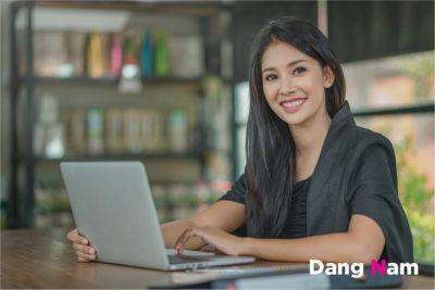 Lịch đào tạo hướng dẫn phần mềm Trados tuần từ ngày 30/11 – 06/12 năm 2020