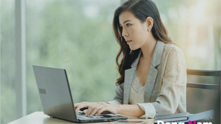 Lịch đào tạo hướng dẫn phần mềm Trados tuần từ ngày 07/09 – 13/09 năm 2020