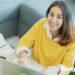 Lịch đào tạo hướng dẫn phần mềm Trados tuần từ ngày 29/06 – 05/07 năm 2020