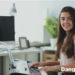 Lịch đào tạo hướng dẫn phần mềm Trados tuần từ ngày 28/09 – 04/10 năm 2020