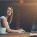 Lịch đào tạo hướng dẫn phần mềm Trados tuần từ ngày 07/12 – 13/12 năm 2020