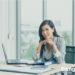 Lịch đào tạo hướng dẫn phần mềm Trados tuần từ ngày 15/06 – 21/06 năm 2020